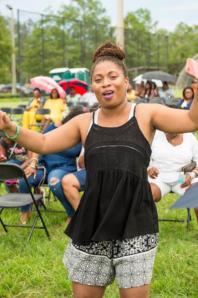 2017 Central Florida Juneteeth Festival  by 106FOTO-288.jpg