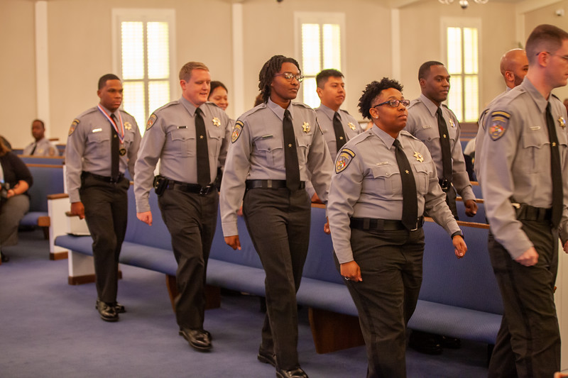 My Pro Photographer Durham Sheriff Graduation 111519-117.JPG