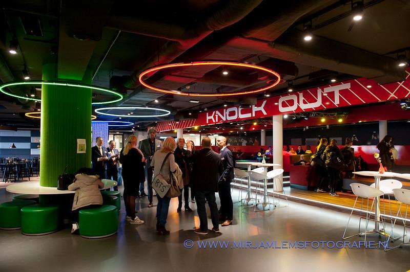 MirjamLemsFotografie BBC Rotterdam Topsport-2017-01-26 -8247.jpg
