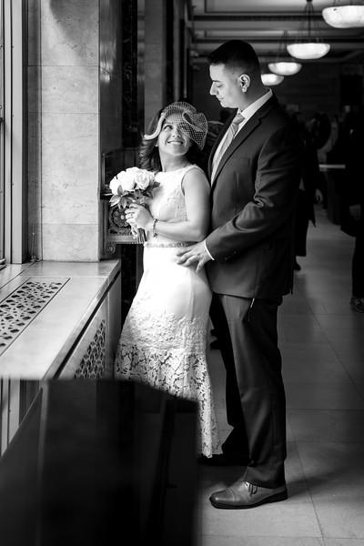 City Hall NYC Wedding E and C-33.jpg