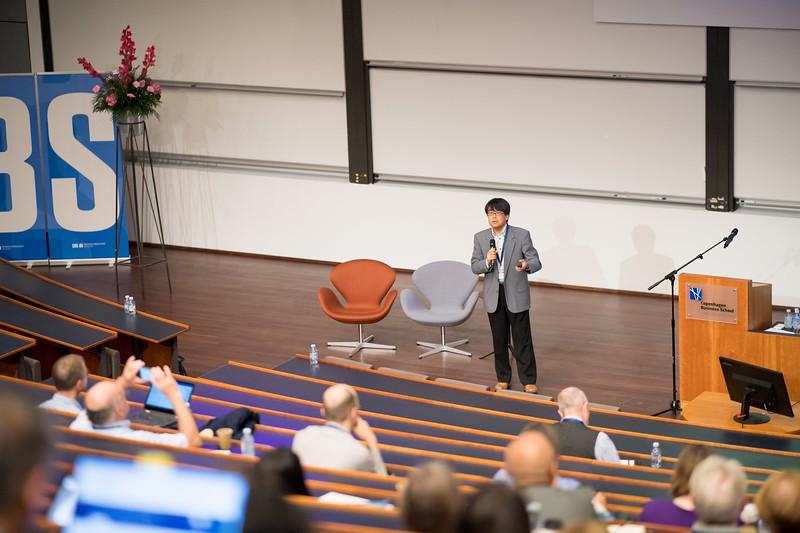 3045-AIB Copenhagen Business School-conference-event-photographer-www.jcoxphotography.comJune 26, 2019-.jpg