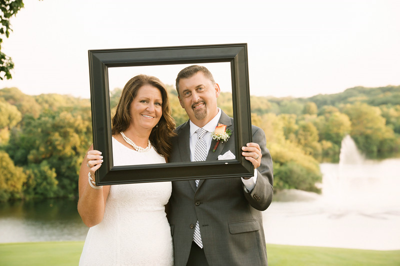 Mark & Jan Married _ (201).jpg
