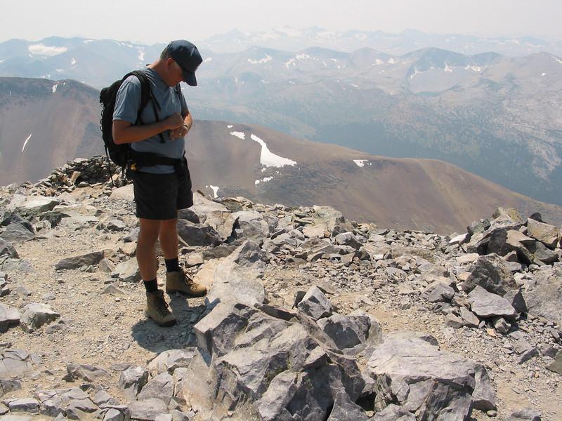 Mount Dana (44).jpg