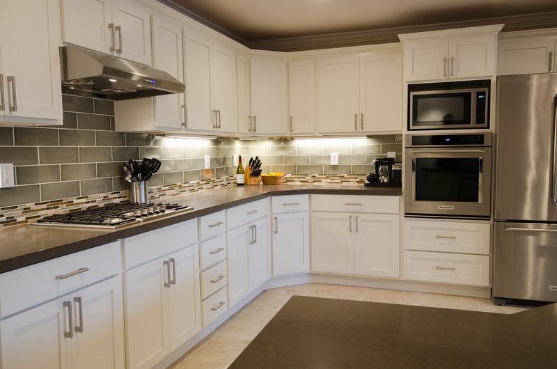 san-carlos-kitchen-003.jpg