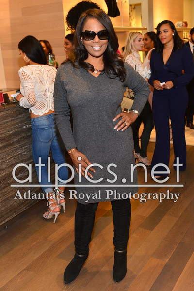 Purchase your ATLPics here without the watermark! Don't see your ATLpic? Request it today!! Photo@atlpics.net or call us (404) 343-6356