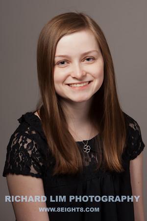 2012-10-08-Emily Carpenter