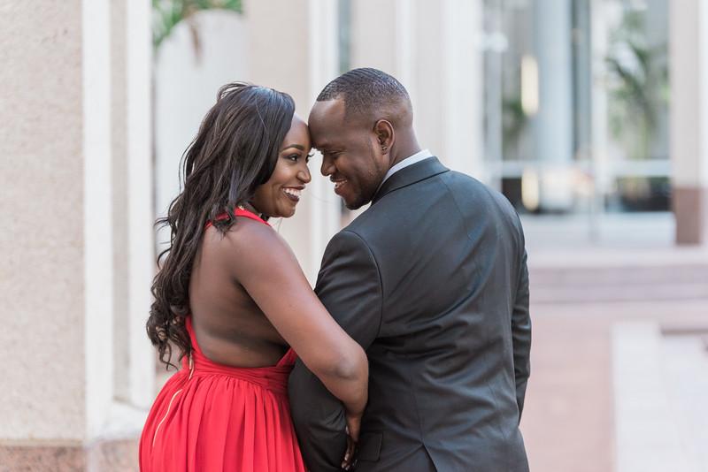 ELP1127 Kiamesha & Kameel Orlando engagement 86.jpg