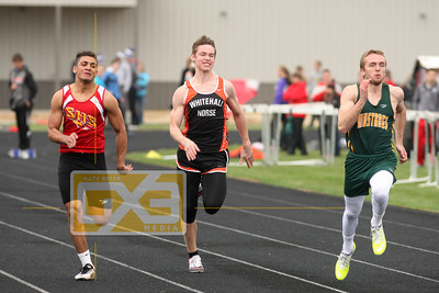 Luther invite TF16