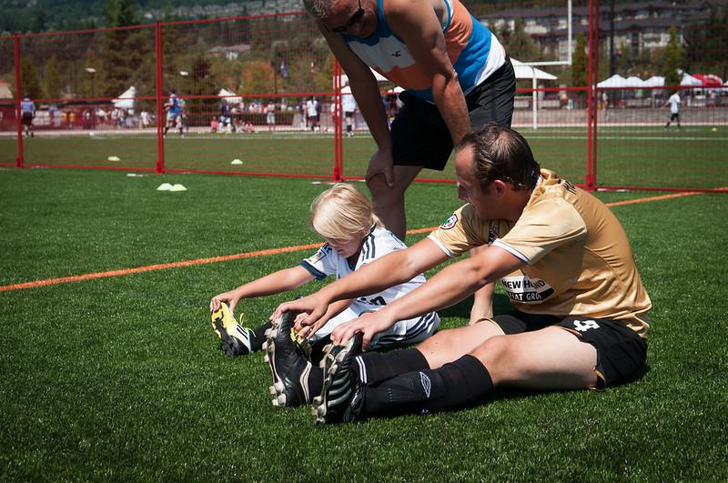 Soccerfest-54.jpg