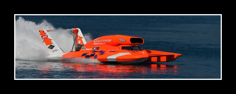 JPEG Thunderboat 0505.jpg