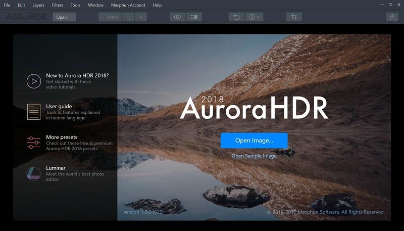 AuroraScreen1.jpg