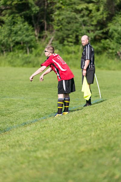 amherst_soccer_club_memorial_day_classic_2012-05-26-00741.jpg