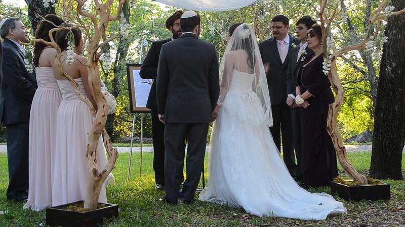Andrew & Stefani Wedding Ceremony 2014-BJ1_5199-1.jpg