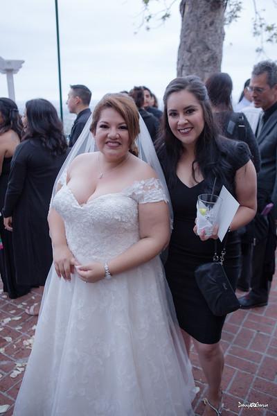 60_Jauregui_Wedding.jpg