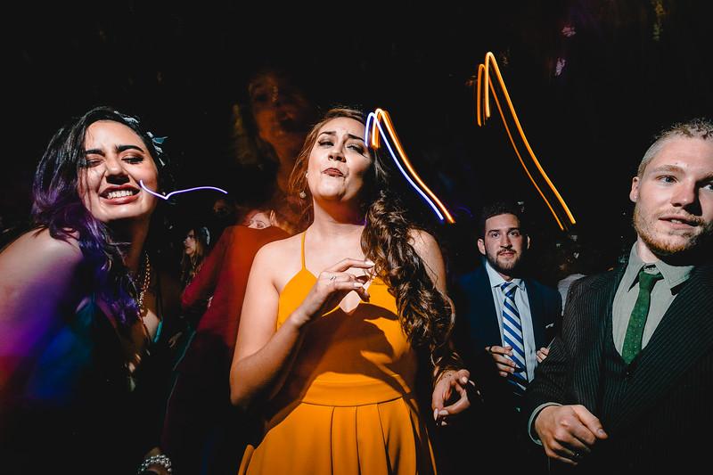F&L (boda Norte 76 Juriquilla, Querétaro)-707.jpg