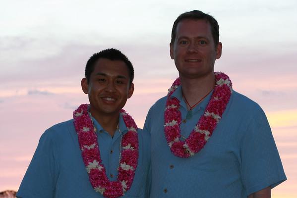 Hawaii July 2011