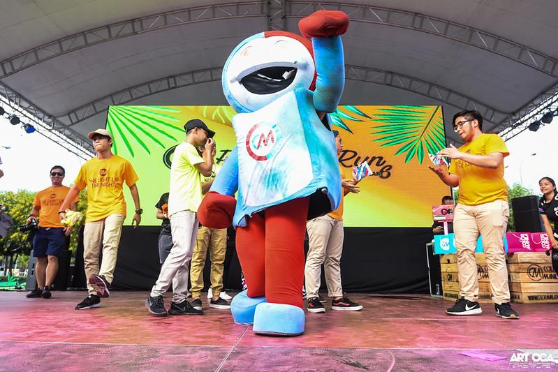 Color Manila Paradise Run 6 (9).jpg