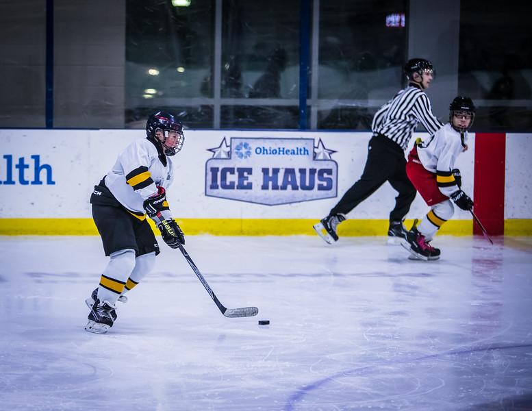 Bruins-18.jpg