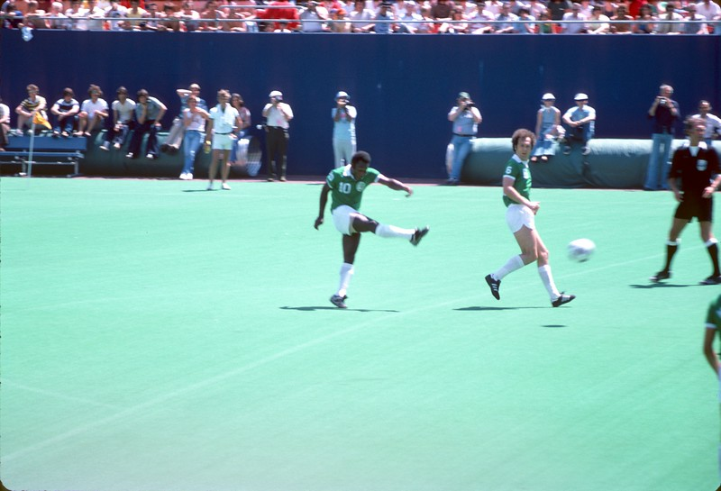 1977-06-19-watching a game.jpg