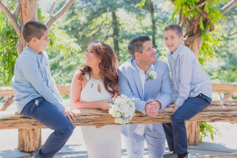Christina & Chris- Central Park Wedding-185.jpg