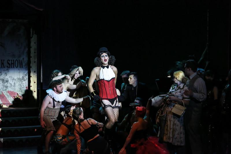 Rocky Horror Show - dress-186.jpg