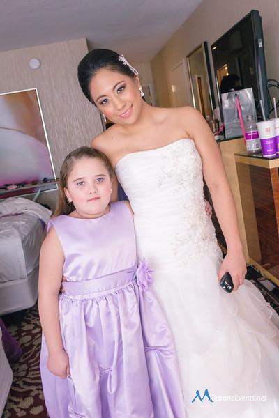 Wedding-2797.jpg