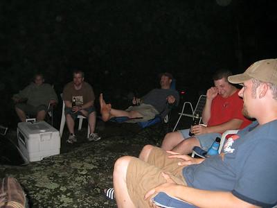 2008_08_02 - Woody's 2008 Extravaganza