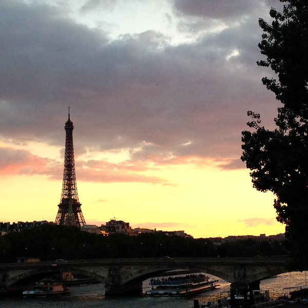 Paris 2014-8231.jpg