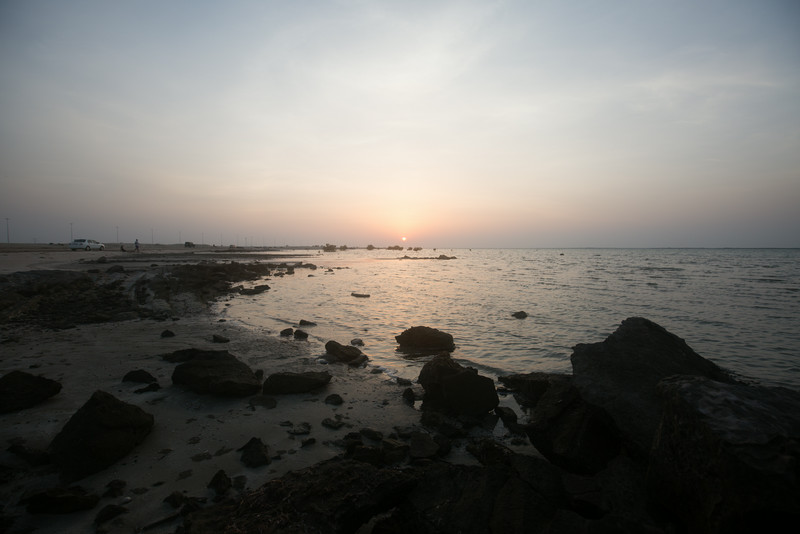 AP141859_Fahid Island_004.jpg