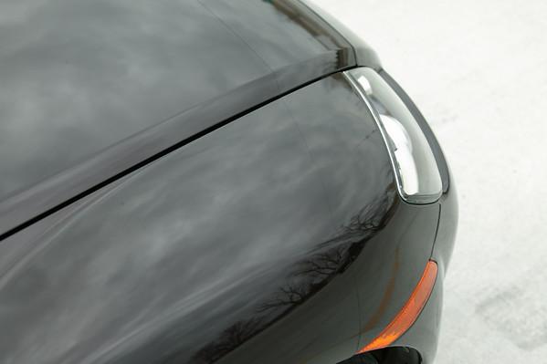 07 Mazda RX8