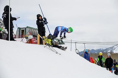 Prater Slalom 2-23-20