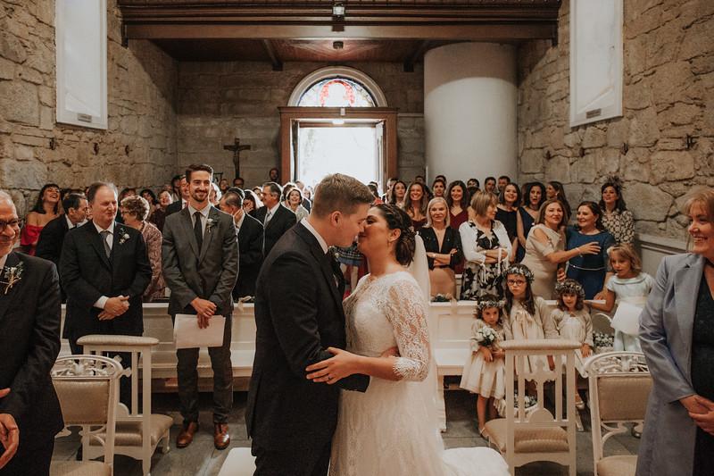 weddingphotoslaurafrancisco-241.jpg