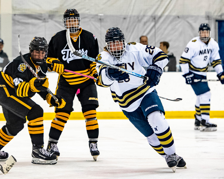 2019-11-02-NAVY_Hocky_vs_Towson-53.jpg