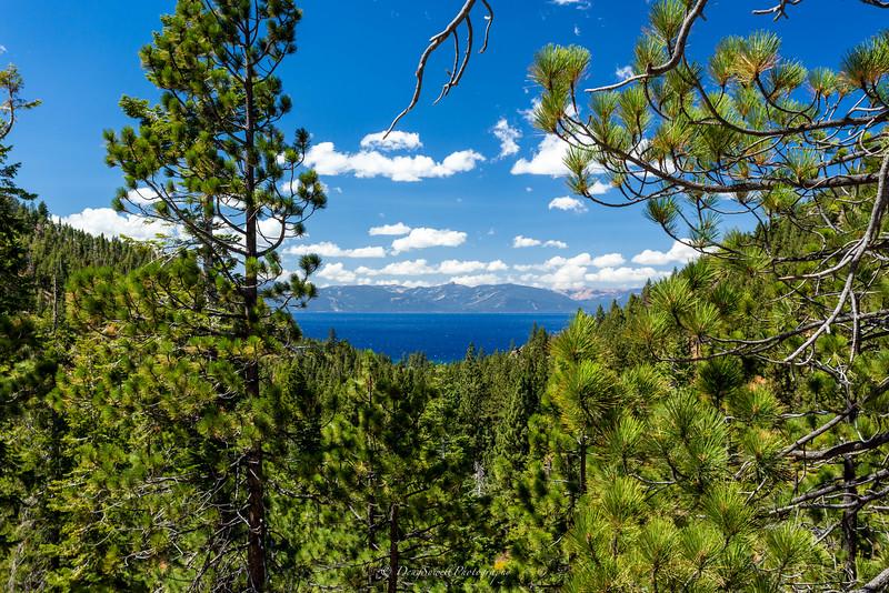 2015-9-4_LakeTahoe_EmeraldBay-872.jpg