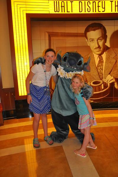 Barron Disney Dance 068.JPG