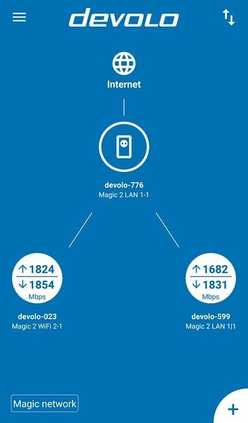 Atualização de firmware 5.3