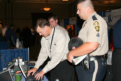 2006 VACP Annual Conference