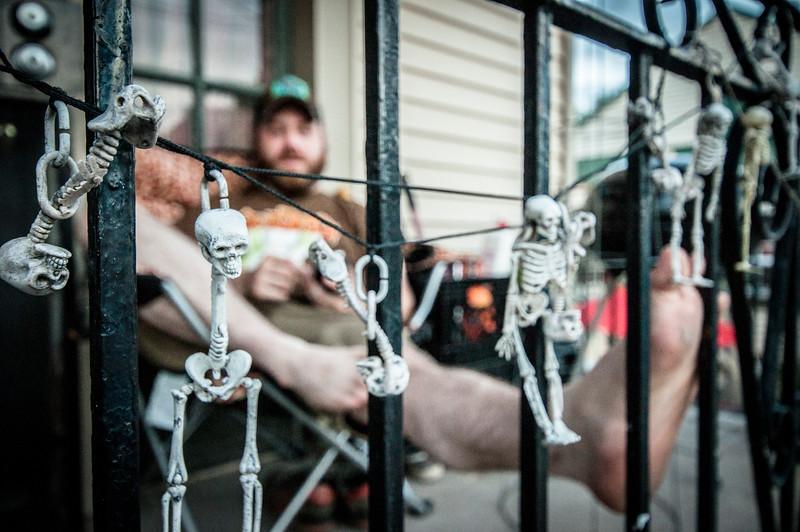 skeleton clay.jpg