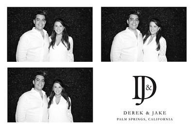 10.18.19 Derek & Jake