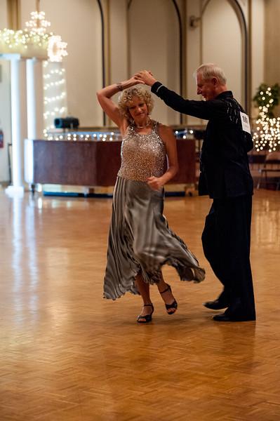 Dance_masters_2016_comp-0129.JPG
