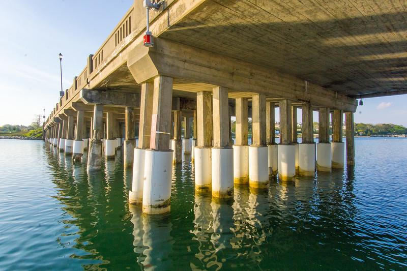 20170518-2017-05-18 Bass River  -2040.jpg