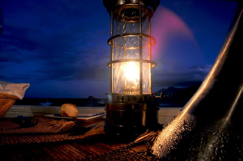 The Beach House St Kitts.jpg