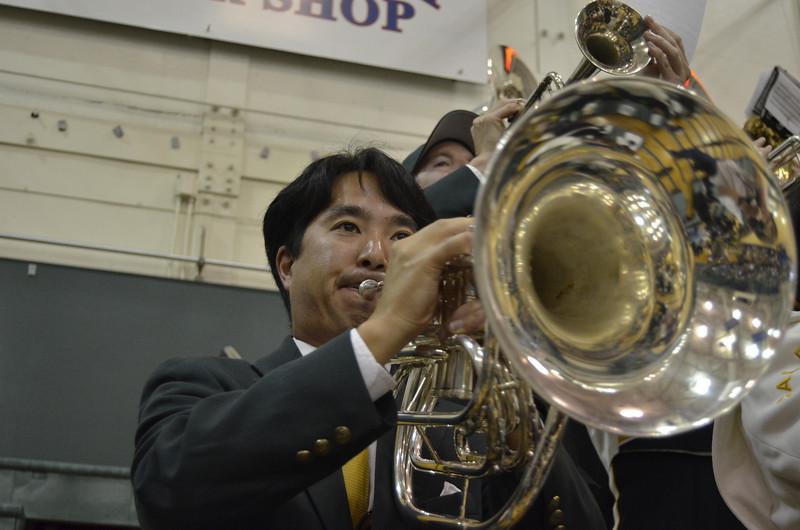 2011-11-12_Mustang-Band_0062.jpg