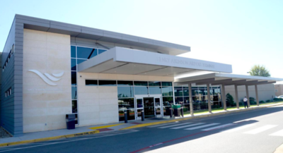 american-airlines-adds-flight-to-longview-airport