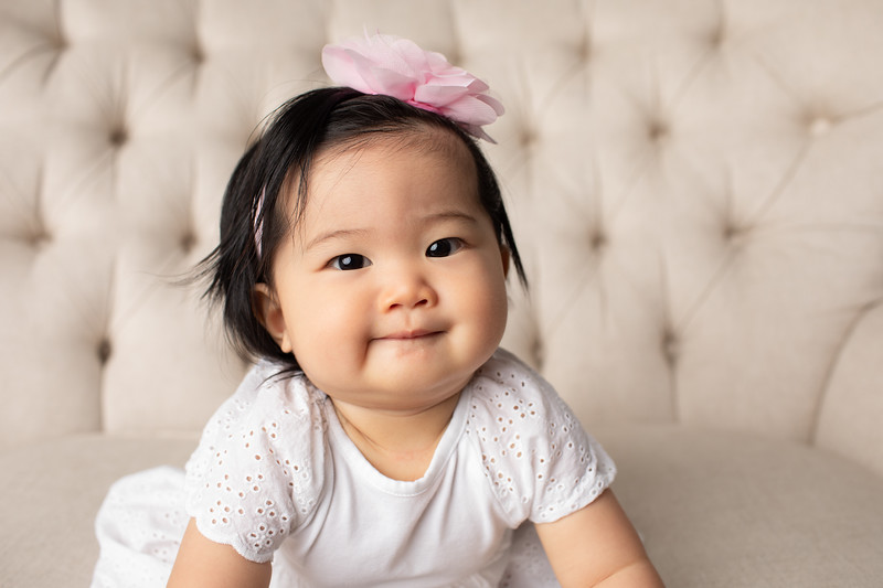 Baby Kayli-3.jpg