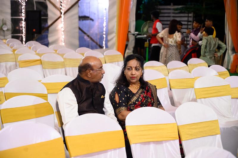 2019-12-Ganesh+Supriya-4965.jpg