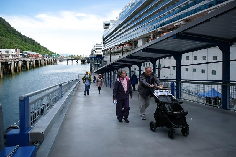 Alaska Cruise-0960.jpg