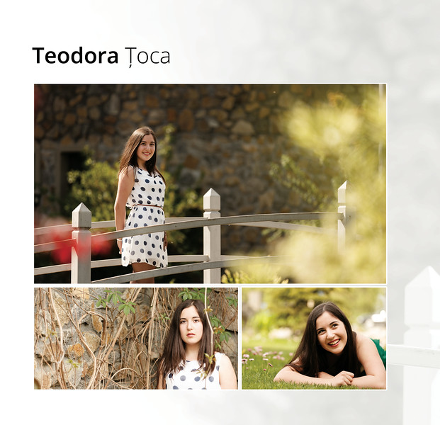 55-TeodoraToca.jpg