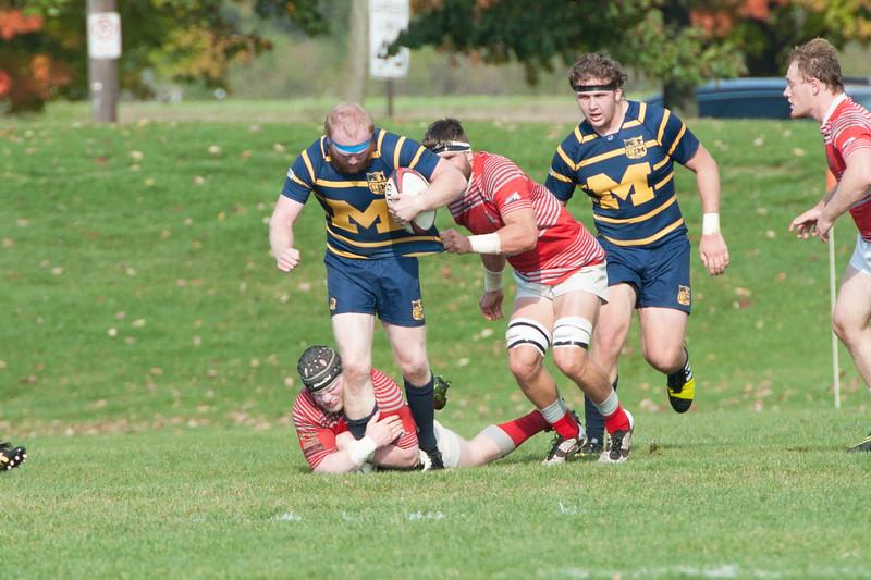 2016 Michigan Rugby vs. Ohie States 143.jpg