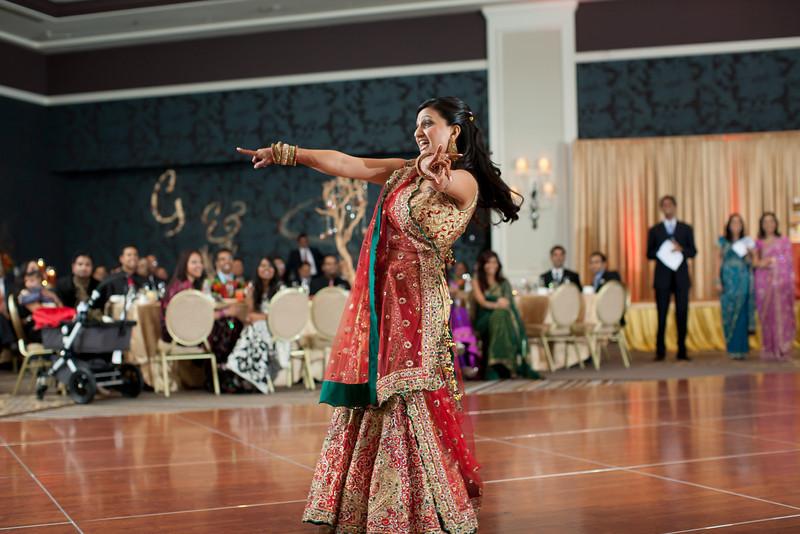Shikha_Gaurav_Wedding-1785.jpg